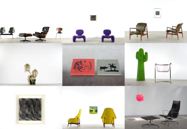 Design Klassiker 1a designklassiker ankauf roland schenk tel 02307 26113