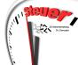 2D Steuerberatung - Steuerberater Dr. Ingo Dorozala       Düsseldorf