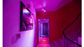 6ex Inn Eros-Center Karlsruhe Karlsruhe