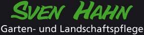 Bild zu Garten und Landschaftspflege Sven Hahn in Nersingen