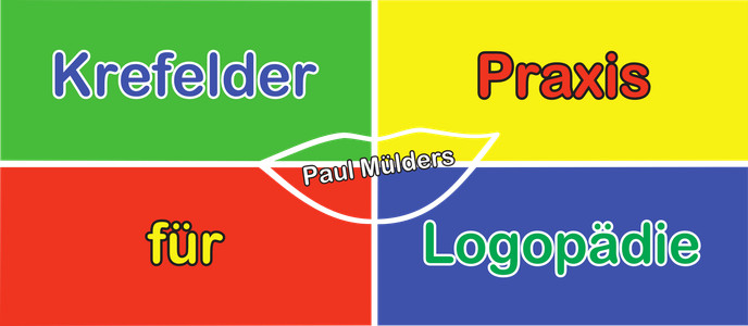 Bild zu Paul Mülders Praxis für Logopädie in Krefeld