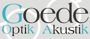 Bild zu Goede - Optik GmbH in Frankfurt am Main