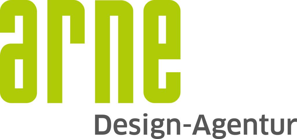 Bild zu Design-Agentur Arne Klett in Stuttgart