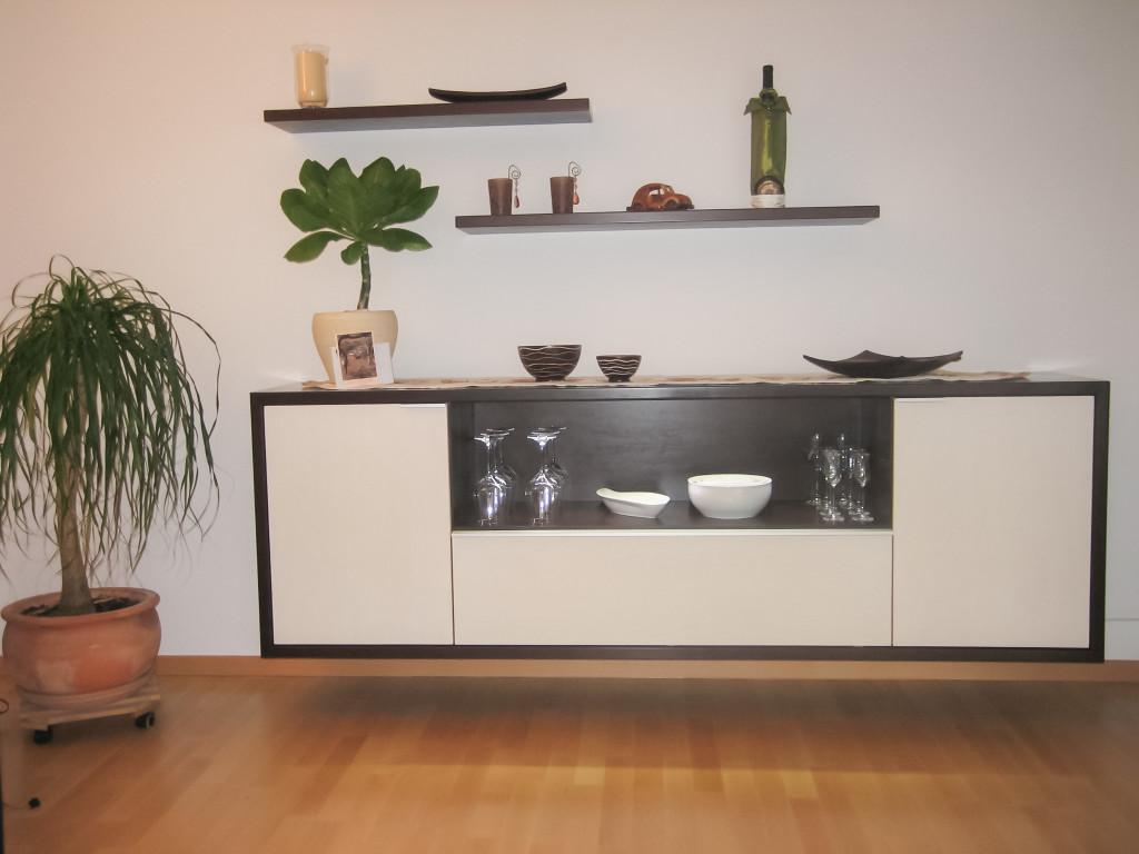 schreinerei marschall e k in kempten branchenbuch. Black Bedroom Furniture Sets. Home Design Ideas