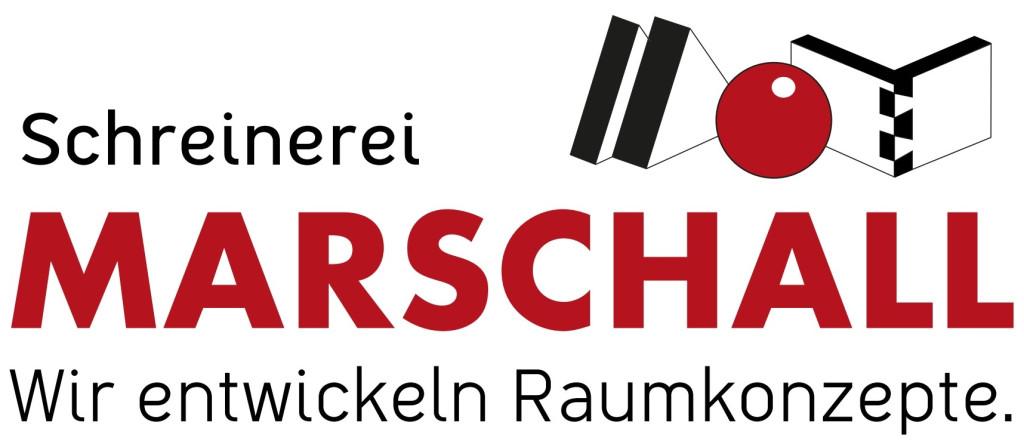 Bild zu Schreinerei Marschall e.K. in Kempten im Allgäu