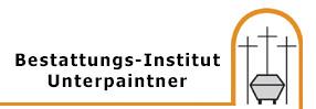 Bild zu Bestattungsinstitut Unterpaintner GmbH in Mallersdorf Pfaffenberg