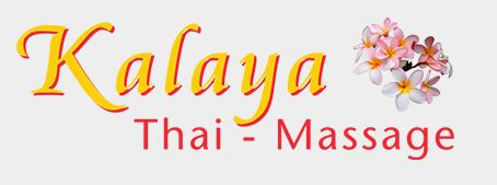 Bild zu Kalaya Thai Massage in Düsseldorf