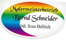Bild zu Malermeisterbetrieb Bernd Schneider in Bonn