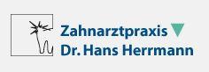 Bild zu Zahnarztpraxis Dr. Hans Herrmann - Implantologie in Traunstein