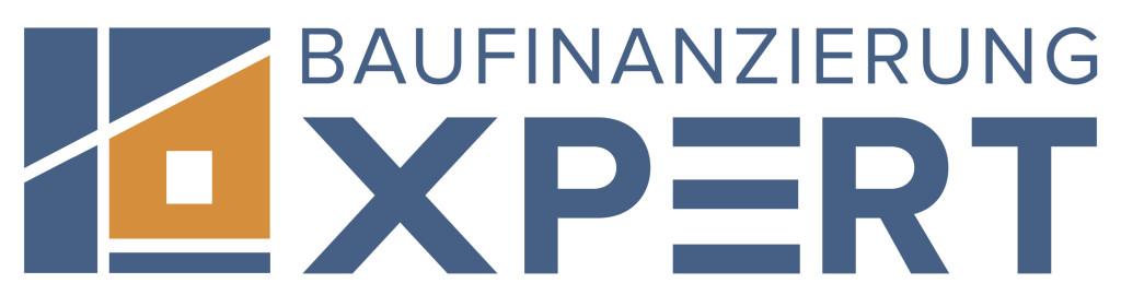Logo von BAUFINANZIERUNG XPERT