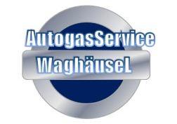 Bild zu Autogas Service Waghäusel KFZ Technik Minkner in Waghäusel