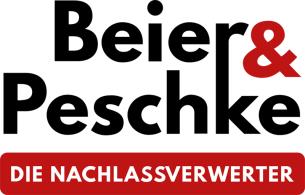Firmenlogo: Beier & Peschke GmbH