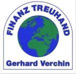 FINANZ TREUHAND - Gerhard Verchin München
