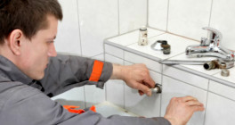 ONASCH Heizung Sanitär GmbH - Fachbetrieb seit 1863 Berlin