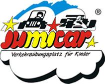 Bild zu jumicar-Celle in Celle