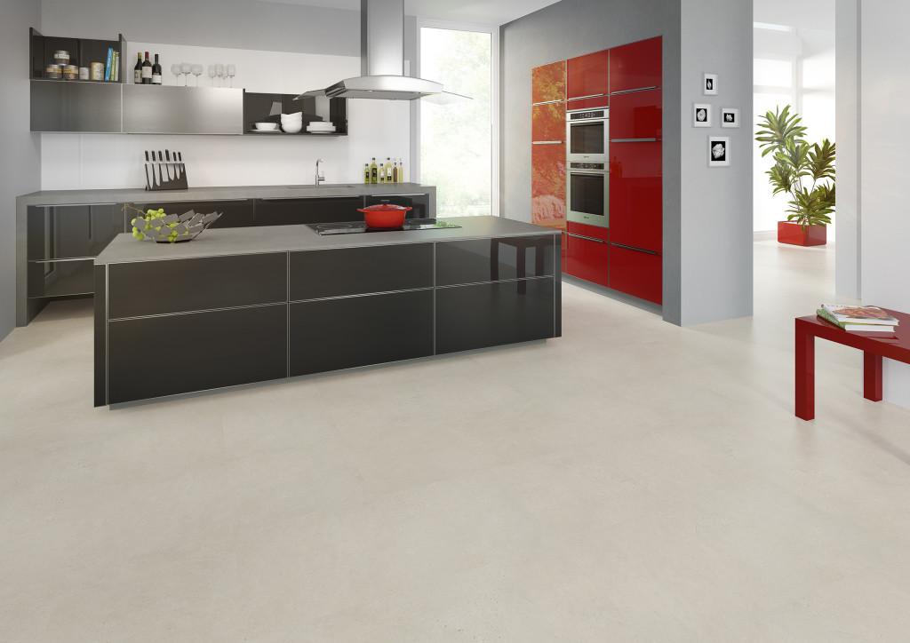 kratzer gmbh schreinerei in greding branchenbuch deutschland. Black Bedroom Furniture Sets. Home Design Ideas
