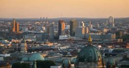 LüDo-Immobilien Dortmund