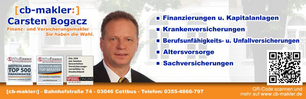 Bild zu [cb-makler:] in Cottbus