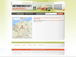 Götz Autoelektrik GmbH Aschaffenburg