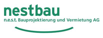 Bild zu n.e.s.t. Bauprojektierung und Vermietung AG in Tübingen