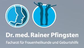 Dr. med. Rainer Pfingsten?