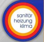 Bild zu Peter Stein Sanitär Heizungsinstallateur in Solingen