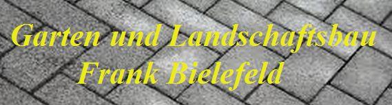 garten und landschaftsbau frank bielefeld in spiesen elversberg branchenbuch deutschland. Black Bedroom Furniture Sets. Home Design Ideas