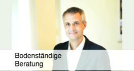 Kirsch & Kirsch Immobilien GmbH Potsdam