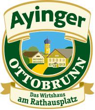 Ayinger Ottobrunn Markus Grenzdörffer