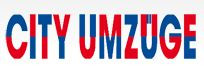 Bild zu City Umzüge GmbH in Köln