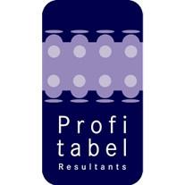Bild zu Profi-tabel Resultants GmbH & Co KG. in Stuttgart
