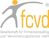 Bild zu fcvd · Ges. für Firmenconsulting und Versicherungsdienste mbH in Schwabach