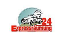 Expressräumung24
