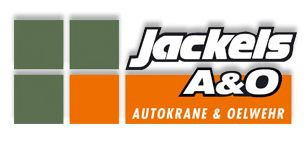 Bild zu Jackels A & O GmbH in Schwalmtal am Niederrhein