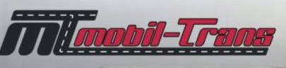 Bild zu MT Mobil-Trans in Ibbenbüren