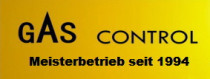 GAS CONTROL Mirco Henrichs Hartmut Braach GbR