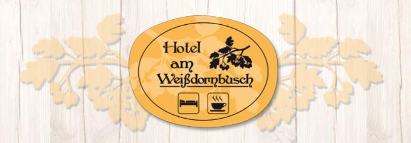 Bild zu Hotel Am Weißdornbusch in Gifhorn