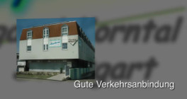 enjoyHotel garni Korntal Stuttgart Korntal-Münchingen