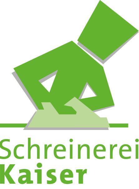 schreinerei clemens kaiser in d sseldorf branchenbuch deutschland. Black Bedroom Furniture Sets. Home Design Ideas