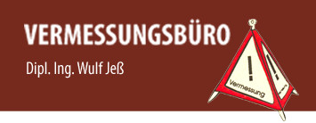 Bild zu Vermessungsbüro Jeß in Kiel