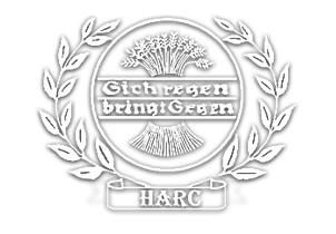 Bild zu HARC Schädlingsbekämpfung e.K. in Dortmund
