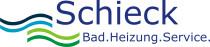 Harry Schieck GmbH