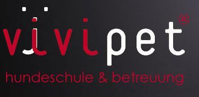 Bild zu Hundeschule Vivipet ® in Köln