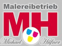 Bild zu Malereibetrieb Michael Hüfner in Norderstedt
