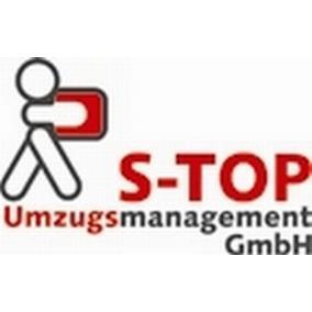 Bild zu S-Top Umzugsmanagement GmbH in Düsseldorf