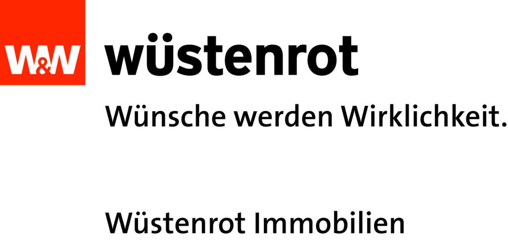 Bild zu Wüstenrot Immobilien Verkaufsleitung M. Bäuerle in Nürtingen