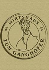 Bild zu Zum Ganghofer in München