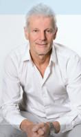 Patrick Schoene