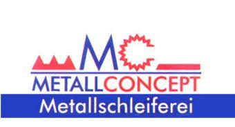 Bild zu MC-Metallconcept G. Piscopiello in Lippstadt