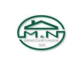 Bild zu M & N Dienstleistungen GbR in Geesthacht